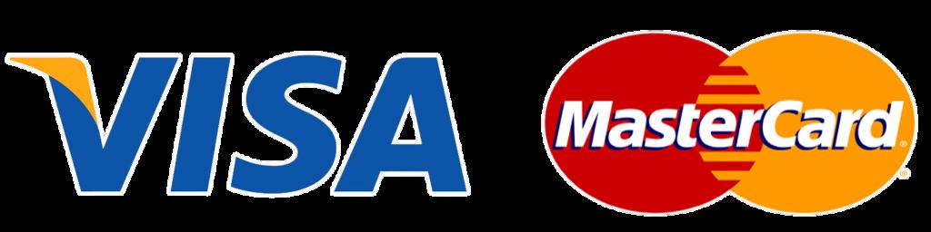 Visa And Mastercard Logo 26.png
